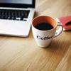 selenic76: (CoffeeLaptop)