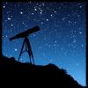 selenic76: (Stargazing)