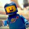 selenic76: (LegoMovieAstronaut)