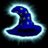 sorsarre: Magic hat! (hat, magic)