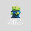 odette_river: (xfiles; i want to believe)