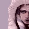 swiftsnowmane: (Ahsoka - Snow Outfit)
