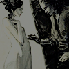 swiftsnowmane: (Anidala - Death and the Maiden)