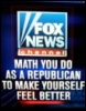 redheadedfemme: (fox news math)
