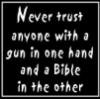 redheadedfemme: (gun bible)