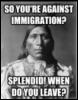 redheadedfemme: (immigration karma)