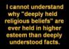 redheadedfemme: (deeply held religious beliefs)