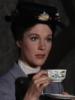 ernestine_16: teatime (teatime)