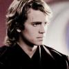 swiftsnowmane: (Anakin Skywalker)