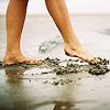 homemaker: (Beach)