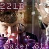 221_b_baker_street: (community icon)