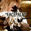 evendia: (Labyrinth - Jareth facepalm)