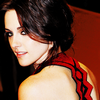 evendia: (Kristen - Met Gala 2011)