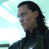 evendia: (Loki)