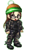 choccoweeble: (Rifty)