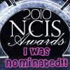 the_proofreader: (2010 NCIS Awards nominee)