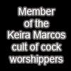 the_proofreader: (Cult member)
