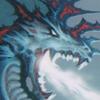 deborahjross: (Hali dragon)