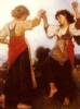 deborahjross: (Peasant dancers)