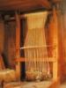 dame_eleanor: (Viking Loom)