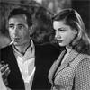 smtx030: (Bogart and Bacall)
