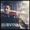 morganstuart: (Survivor's Epitaph)
