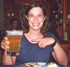 rectangularcat: (Mona - Belgian beer rules!)