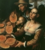 rectangularcat: (Katelijne - The Pancake Bakery Painting)