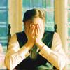morganstuart: (Sherlock's Theme)