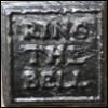 gb_lindsey: (ring the bell)