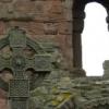 gb_lindsey: (celtic cross)