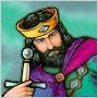 drfaust_spb: (Король мечей)
