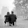 drfaust_spb: (couple Paris 1945)