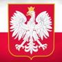 drfaust_spb: (polska)