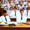 tempestsarekind: (bored history boys)