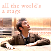 tempestsarekind: (all the world's a stage)