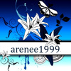 arenee1999: (Username - flowers)