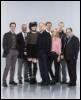 yumyumpm: NCIS cast (NCIS)