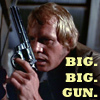 morganlogan: (big_gun)