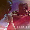 arrow00: (confide)