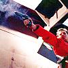 arrow00: (mountie_armed)
