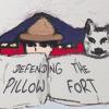 arrow00: (fort2)