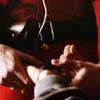 arrow00: (cuffs)