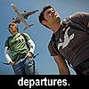 rockgoddes: (Departures: Justin and Scott)