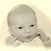 rockgoddes: (Me as a newborn)