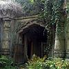 rockgoddes: (Highgate Cemetery)