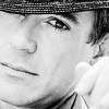 rockgoddes: (Robert Downey Jr - black and white)