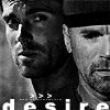 rockgoddes: (Jack & Daniel: Desire)