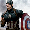 destina: (mcu: captain america)