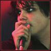 wilde_stallyn: (red light Gerard)